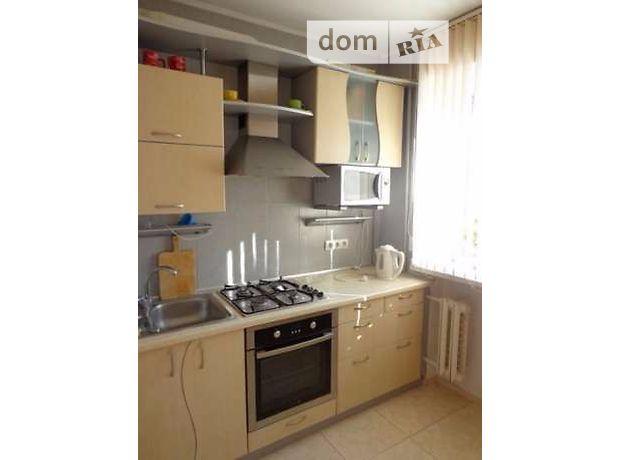 Продаж квартири, 3 кім., Дніпропетровськ, р‑н.Чечелівський, Робочая