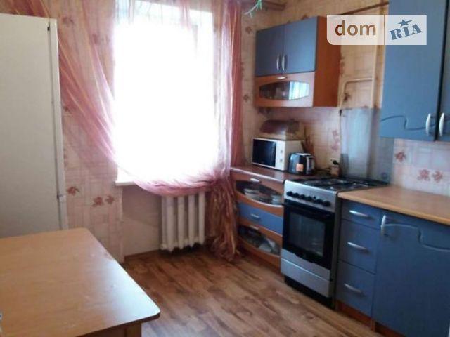 Продажа квартиры, 3 ком., Днепропетровск, р‑н.Красный Камень, Савкина ул. 2