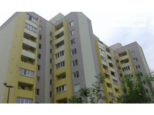 Продажа квартиры, 1 ком., Днепропетровск, р‑н.Красный Камень, Свободы пр.