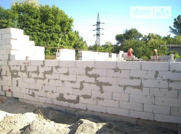 Продаж однокімнатної квартири в Дніпропетровську район Червоний Камінь фото 1