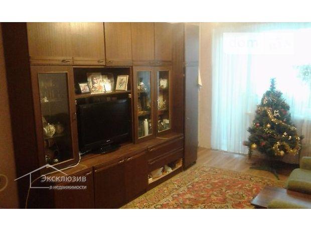 Продажа квартиры, 2 ком., Днепропетровск, р‑н.Красный Камень