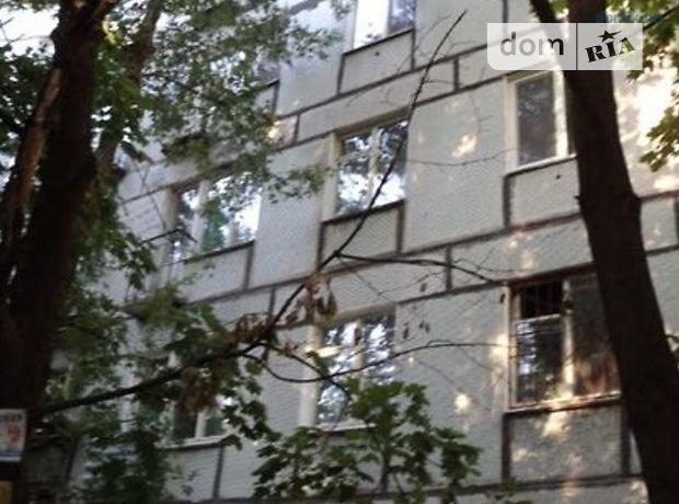 Продажа квартиры, 1 ком., Днепропетровск, р‑н.Красный Камень