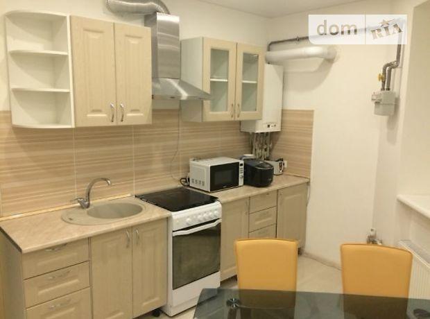 Продажа квартиры, 3 ком., Днепропетровск, р‑н.Красный Камень, Савкина