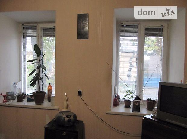 Продажа квартиры, 2 ком., Днепропетровск, р‑н.Ленинский, Камчатская улица