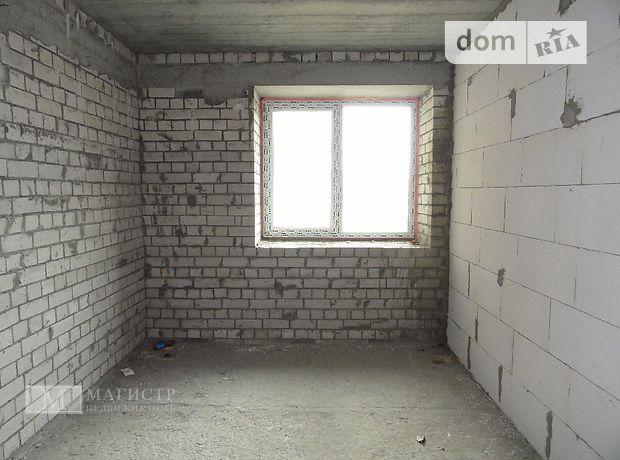 Продажа квартиры, 2 ком., Днепропетровск, Мандрыковская улица, дом 51м