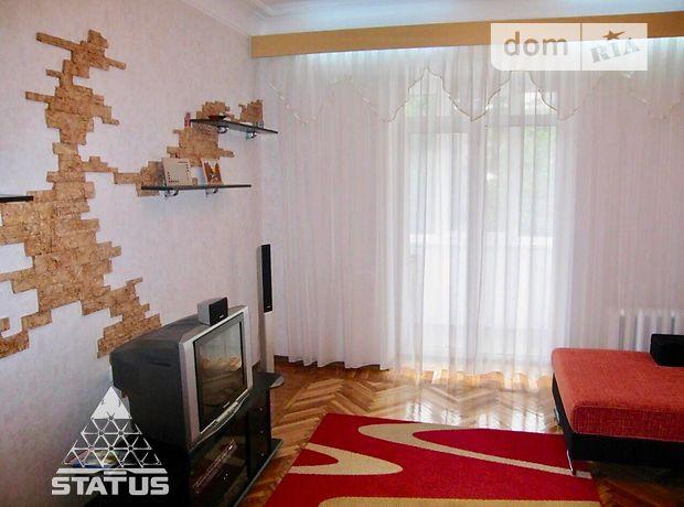 Продажа квартиры, 2 ком., Днепропетровск, Маркса Карла проспект, дом 74