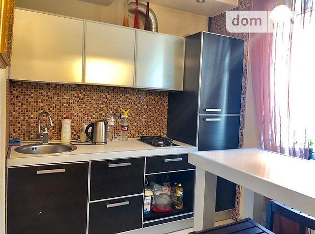 Продажа двухкомнатной квартиры в Днепропетровске, на ул. Набережная Ленина 37, район Набережная фото 1