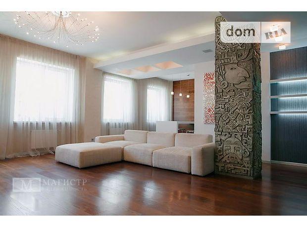 Продажа квартиры, 3 ком., Днепропетровск, р‑н.Набережная, Набережная Ленина улица