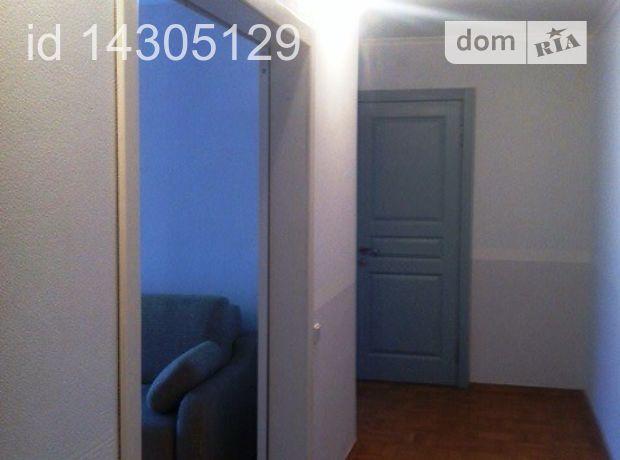 Продажа квартиры, 2 ком., Днепропетровск, р‑н.Набережная, Поля улица, дом 2