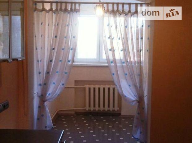 Продажа квартиры, 2 ком., Днепропетровск, р‑н.Набережная, Поля улица