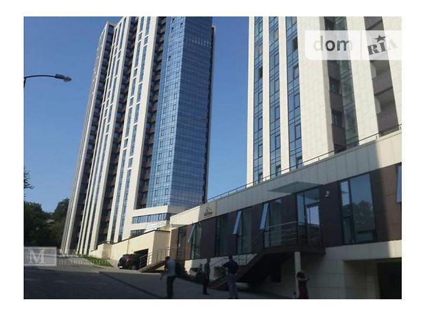 Продажа квартиры, 3 ком., Днепропетровск, р‑н.Нагірка, Симферопольская улица