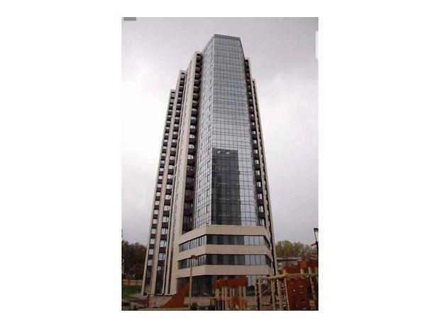 Продажа квартиры, 2 ком., Днепропетровск, р‑н.Нагірка, Симферопольская улица