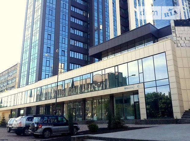 Продажа квартиры, 1 ком., Днепропетровск, р‑н.Нагірка, Симферопольская улица