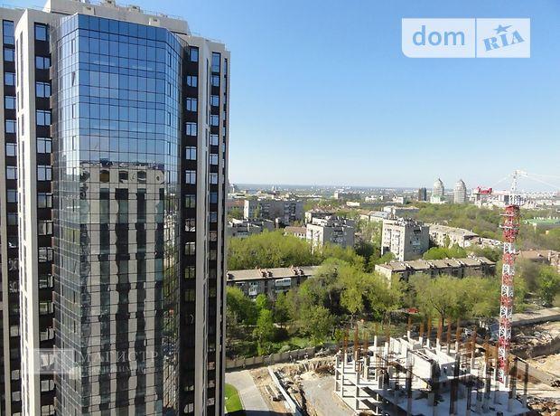Продаж квартири, 3 кім., Дні��ропетровськ, р‑н.Нагорка, Симферопольская