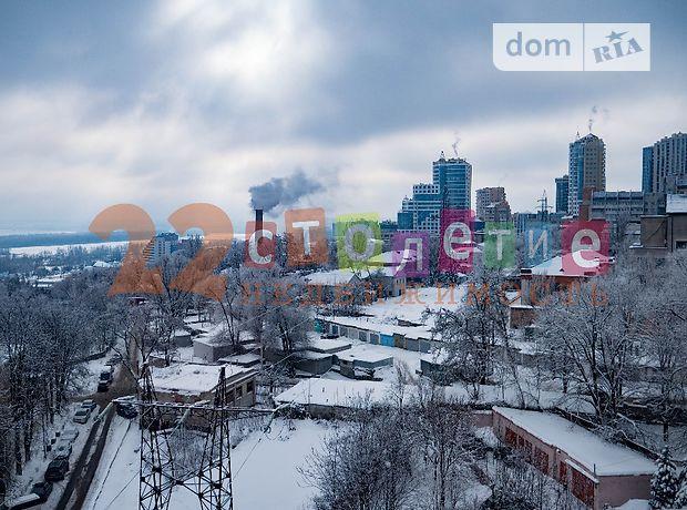 Продаж квартири, 2 кім., Дніпропетровськ, р‑н.Нагірка, Дмитра Донського вулиця, буд. 6