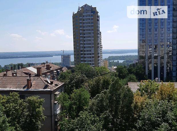Продажа квартиры, 2 ком., Днепропетровск, р‑н.Нагорка, Фурманова улица, дом 8