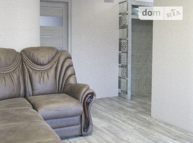 Продажа квартиры, 2 ком., Днепропетровск, р‑н.Нагорка, Гагарина проспект, дом 99