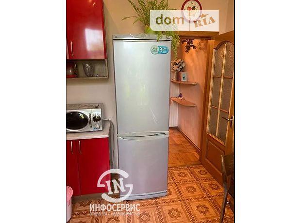 Продаж двокімнатної квартири в Дніпропетровську на 3-й пров. Гоголя район Нагірка фото 1