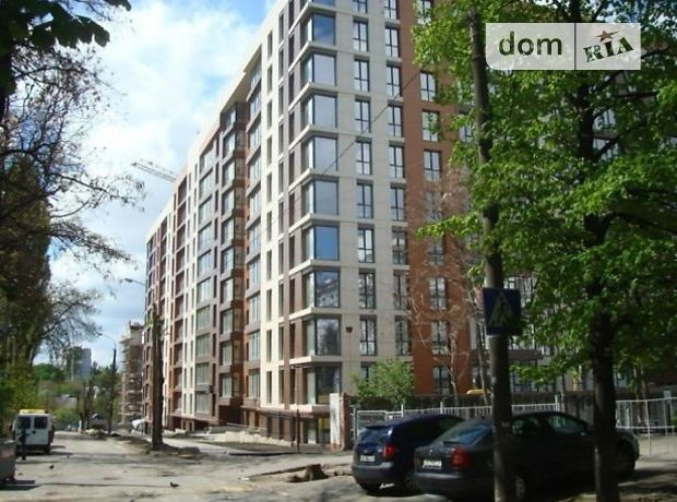 Продажа квартиры, 1 ком., Днепропетровск, р‑н.Нагорка, Жуковского улица, дом 21