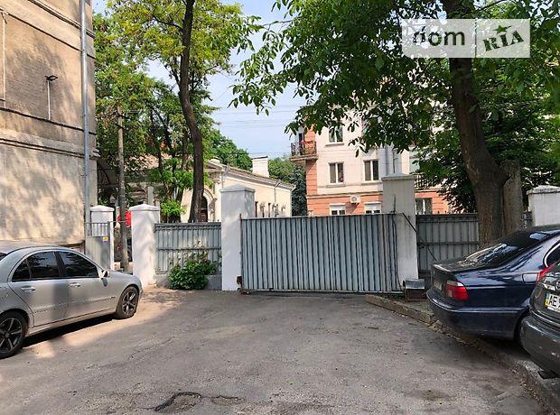 Продажа квартиры, 2 ком., Днепропетровск, р‑н.Нагорка, Куйбышева улица