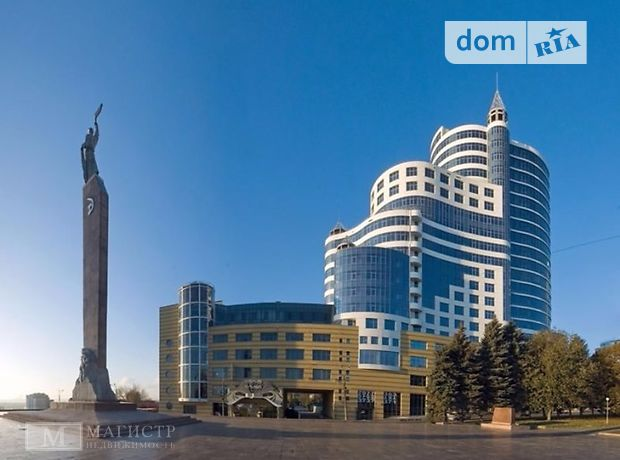 Продажа квартиры, 3 ком., Днепропетровск, р‑н.Нагорка, Маркса Карла проспект