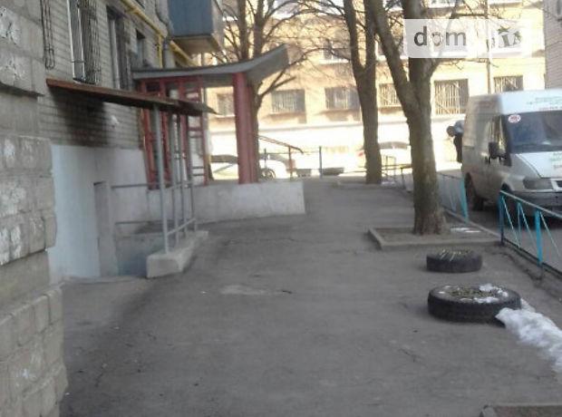 Продажа квартиры, 2 ком., Днепропетровск, р‑н.Нагорка, Паторжинского улица