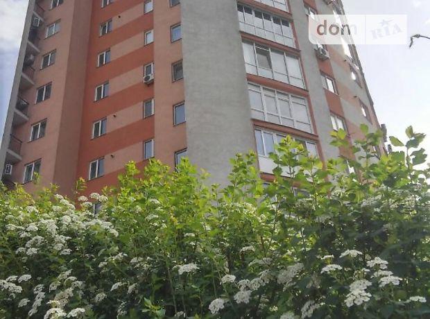 Продажа квартиры, 3 ком., Днепропетровск, р‑н.Нагорка, Погребняка улица, дом 10