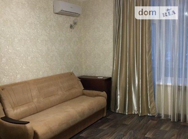 Продажа квартиры, 2 ком., Днепропетровск, р‑н.Нагорка, Рогалева улица, дом 9