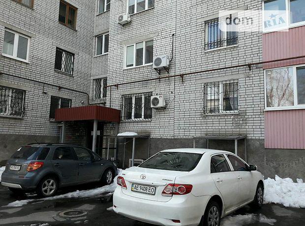 Продажа квартиры, 3 ком., Днепропетровск, р‑н.Нагорка, Севастопольская