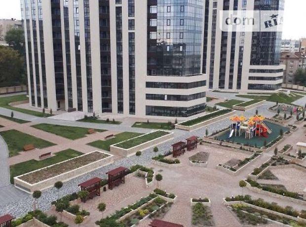 Продажа квартиры, 3 ком., Днепропетровск, р‑н.Нагорка, Симферопольская улица, дом 2 к