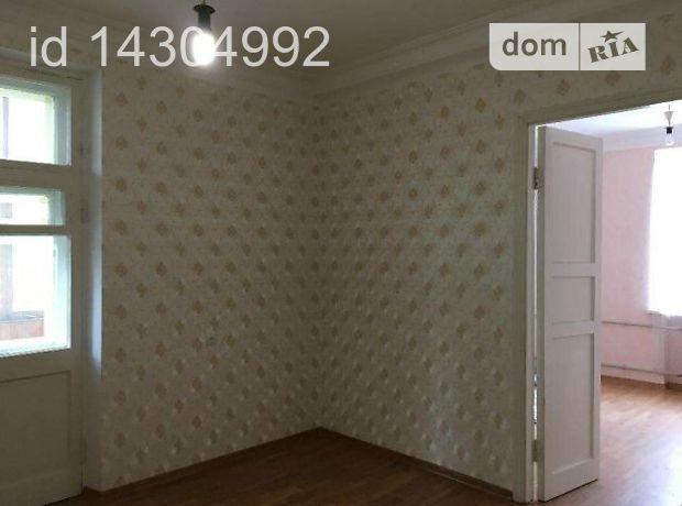 Продажа квартиры, 2 ком., Днепропетровск, р‑н.Нагорка, Ворошилова улица, дом 2а