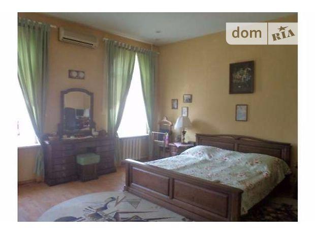 Продажа квартиры, 3 ком., Днепропетровск, р‑н.Нагорка