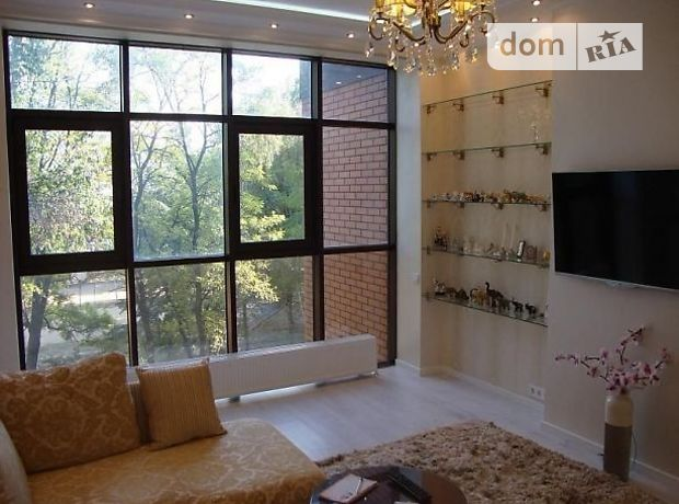 Продажа квартиры, 4 ком., Днепропетровск, р‑н.Нагорка