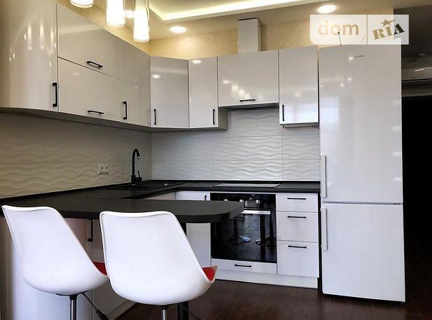 Продажа двухкомнатной квартиры в Днепре, на ул Фучика 30а район Нагорка фото 1