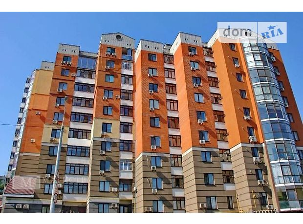 Продажа квартиры, 4 ком., Днепропетровск, р‑н.Низ Кирова, Херсонская, дом 9