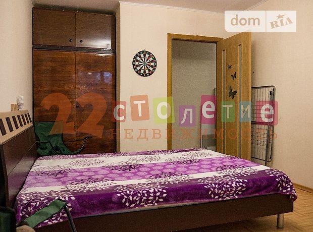 Продаж квартири, 2 кім., Дніпропетровськ, р‑н.Низ Кірова, Кірова проспект, буд. 45