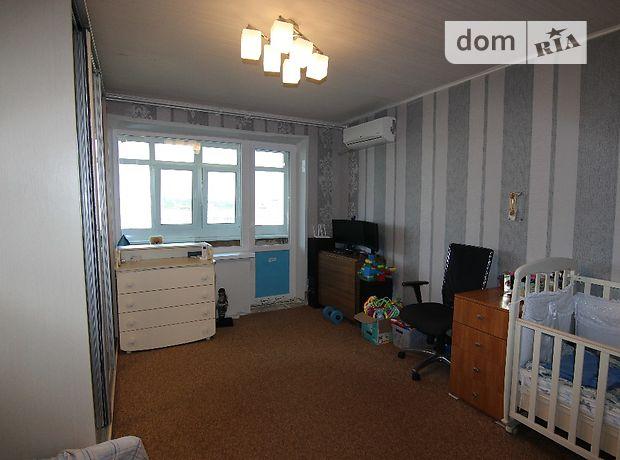 Продажа квартиры, 1 ком., Днепропетровск, р‑н.Низ Кирова