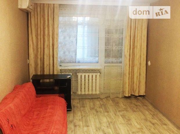 Продажа квартиры, 1 ком., Днепропетровск, р‑н.Новокодакский, Фосфорная улица