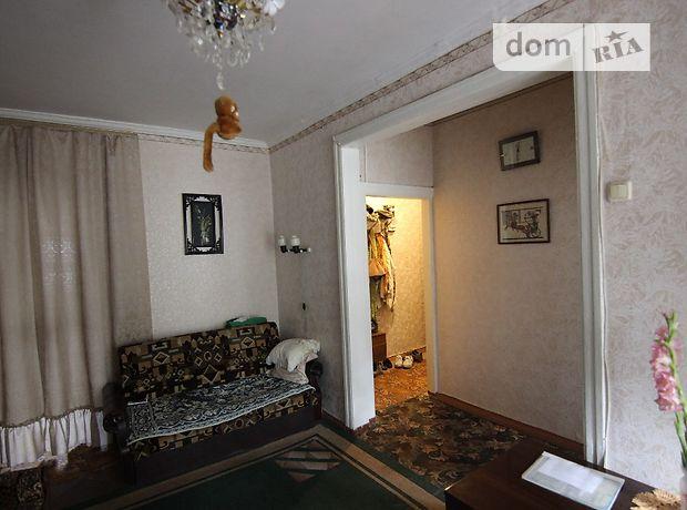 Продажа квартиры, 2 ком., Днепропетровск, р‑н.Новокодакский, Караваева улица