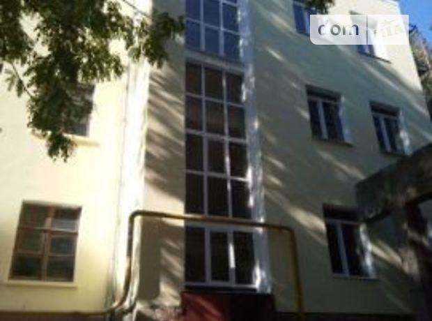 Продаж однокімнатної квартири в Дніпропетровську на вул. Караваєва 3, район Новокодацький фото 1