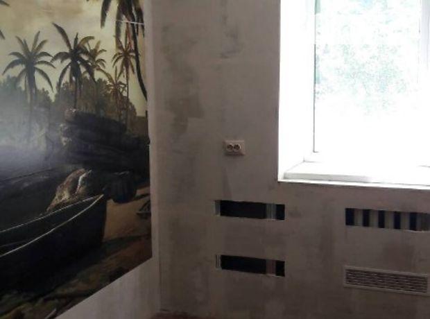 Продажа квартиры, 3 ком., Днепропетровск, р‑н.Новокодакский, Орловская улица