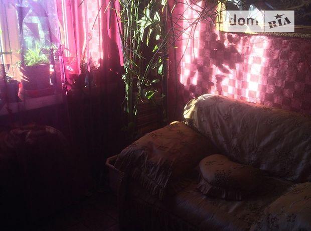 Продажа трехкомнатной квартиры в Днепропетровске, на ул. Орловская район Новокодакский фото 1
