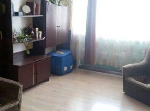 Продажа квартиры, 2 ком., Днепропетровск, р‑н.Новокодакский, Сугако улица, дом 2