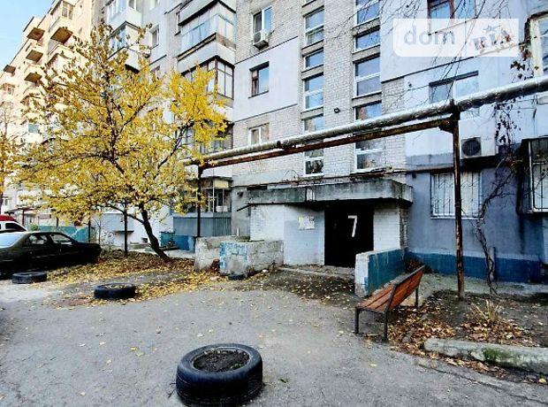 Продаж двокімнатної квартири в Дніпропетровську на вул. Виборзька 28, район Новокодацький фото 1