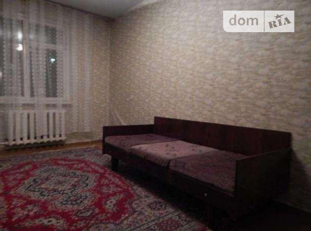 Продажа квартиры, 4 ком., Днепропетровск, р‑н.Новокодакский