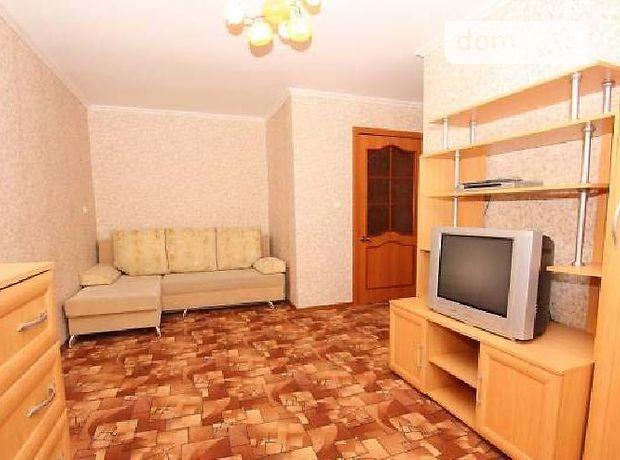 Продажа квартиры, 3 ком., Днепропетровск, р‑н.Новокодакский