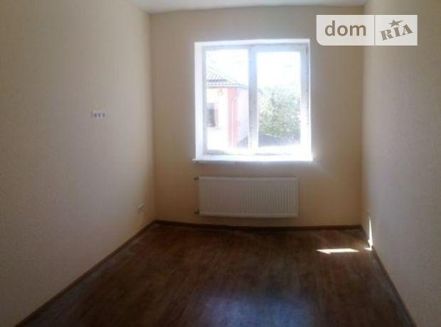 Продажа квартиры, 1 ком., Днепропетровск, р‑н.Новокодакский, Коксовая, дом 16