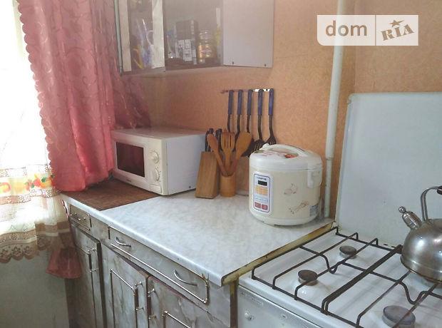 Продажа квартиры, 1 ком., Днепропетровск, р‑н.Новокодакский