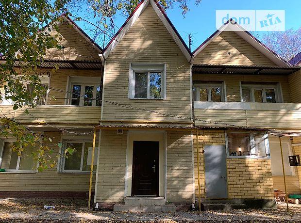 Продажа трехкомнатной квартиры в Днепропетровске, район Орловщина фото 1