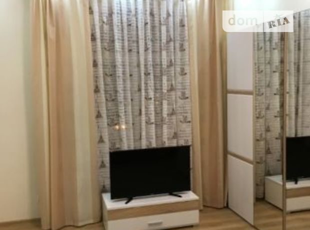 Продаж двокімнатної квартири в Дніпропетровську на просп. Маркса Карла 123 , район Озерка фото 1